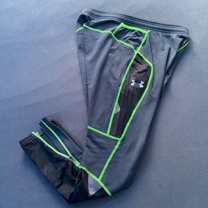 UA running pants